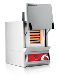 Picture of Chamber furnace 1200
