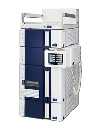 Picture of HPLC