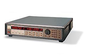 Picture of High-Voltage Source-Measure Unit