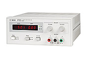 Picture of DC Power Supply, E3610A 30W