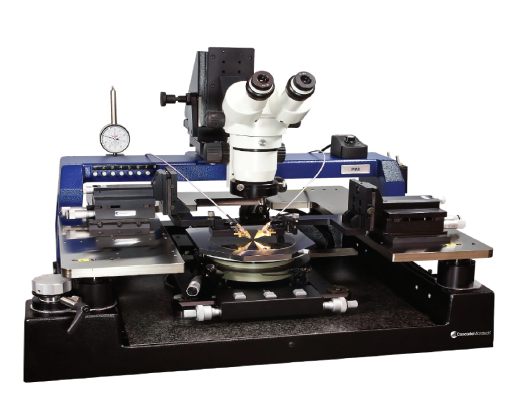 Picture of Probe station Cascade PM8