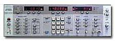 Picture of Programmable Sweep Generator: 10 MHz To 40 GHz