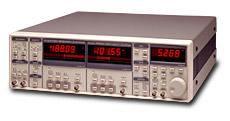 Picture of Lock-In Amplifier: SR830 — 100 kHz DSP lock-in